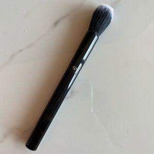 Cle de peau powder/cream blush brush